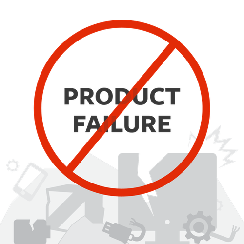 Product Failures and Recalls