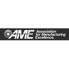 AME Association for Manufacturing Excellence