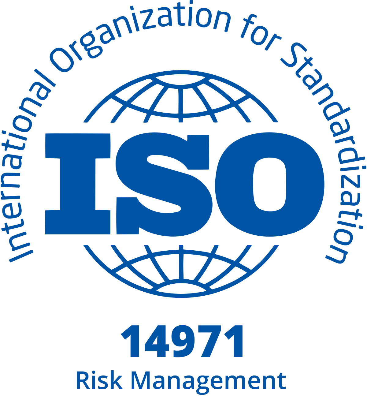 What is ISO 14971