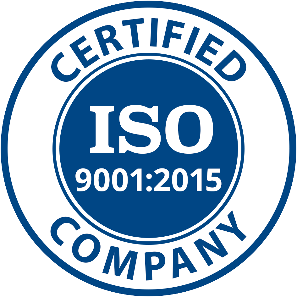 What is a ISO 9001 Compliance